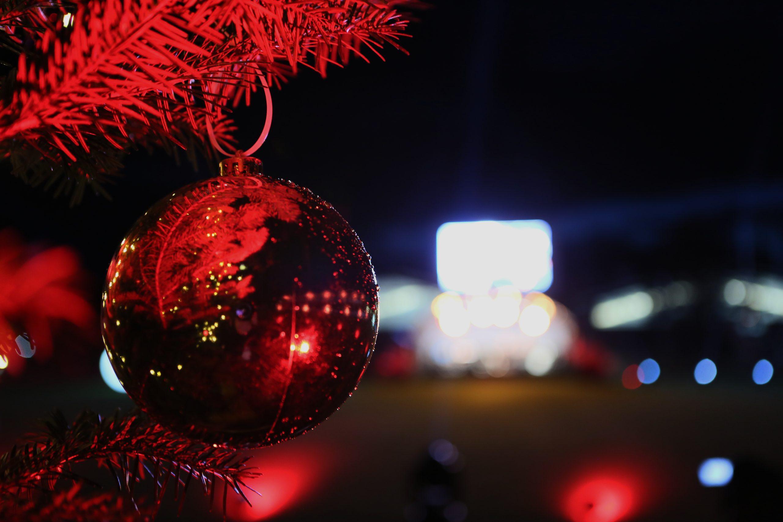 Stuttgarter Weihnachtssingen 2019