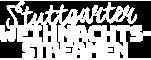 Stuttgarter Weihnachtssingen Logo